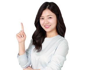 김보미 선생님