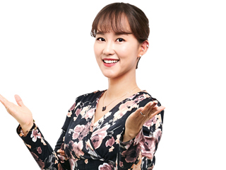 김항아 선생님