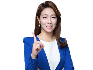 김영아 선생님