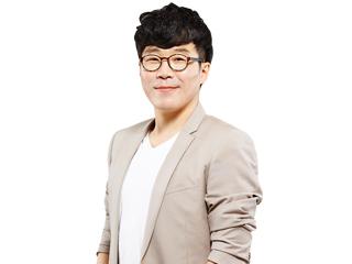 황무혁 선생님