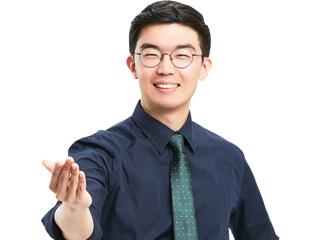 김민석 선생님
