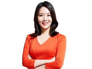 송채영 선생님