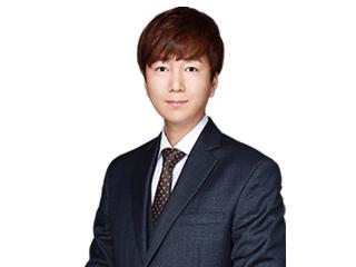박하늘 선생님