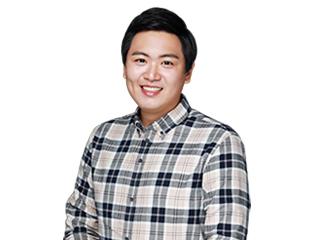 노우현 선생님
