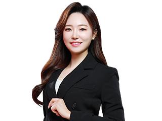 김설 선생님