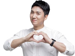 김중렬 선생님