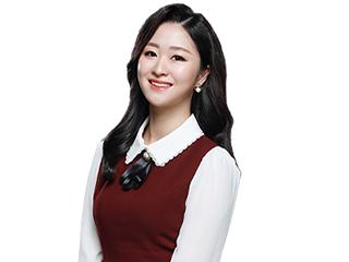 홍재원 선생님