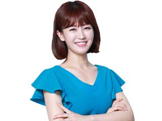 윤미 선생님