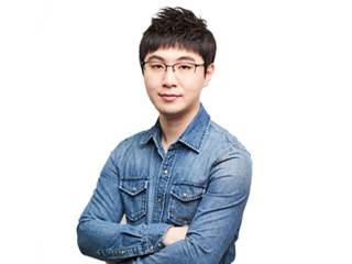 김두산 선생님