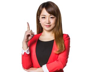 김민아 선생님